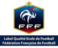 DEUX LABELLISATIONS POUR LE FC PAYS MINIER...
